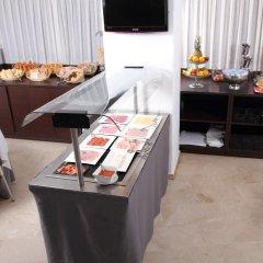 Hotel Albahia питание фото 3