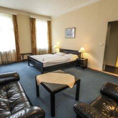 Hotel Orion комната для гостей фото 5