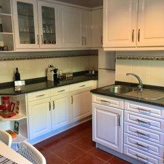 Апартаменты Dom Ruas Apartment Пезу-да-Регуа в номере