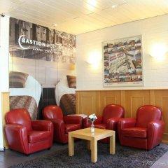 Отель Bastion Hotel Schiphol / Hoofddorp Нидерланды, Хофддорп - 1 отзыв об отеле, цены и фото номеров - забронировать отель Bastion Hotel Schiphol / Hoofddorp онлайн интерьер отеля фото 3