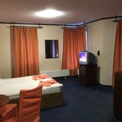 Отель Friends Annex комната для гостей