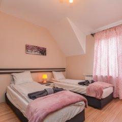 Отель FM Deluxe 2-BDR - Apartment - The Maisonette Болгария, София - отзывы, цены и фото номеров - забронировать отель FM Deluxe 2-BDR - Apartment - The Maisonette онлайн фото 30