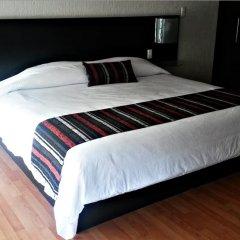 Отель Grupo Kings Suites Platon 436 Мехико