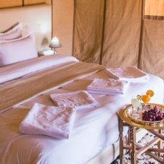 Отель Saharian Camp Марокко, Мерзуга - отзывы, цены и фото номеров - забронировать отель Saharian Camp онлайн спа фото 2