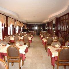 Kleopatra Celine Hotel фото 2
