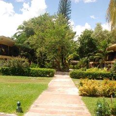 Отель Jewel Dunn's River Adult Beach Resort & Spa, All-Inclusive Ямайка, Очо-Риос - отзывы, цены и фото номеров - забронировать отель Jewel Dunn's River Adult Beach Resort & Spa, All-Inclusive онлайн приотельная территория