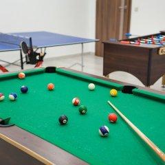 Апартаменты Jovi Apartments детские мероприятия фото 2