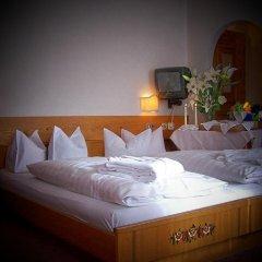 Hotel Etschquelle Горнолыжный курорт Ортлер комната для гостей