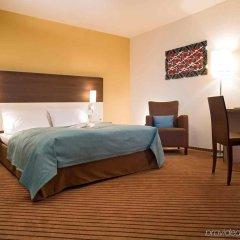 Отель Mercure Hotel Muenchen Neuperlach Sued Германия, Мюнхен - 9 отзывов об отеле, цены и фото номеров - забронировать отель Mercure Hotel Muenchen Neuperlach Sued онлайн фото 2