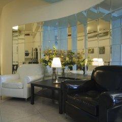 Hotel Ricchi интерьер отеля фото 3