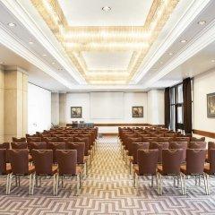 Отель Sheraton Rhodes Resort Греция, Родос - 1 отзыв об отеле, цены и фото номеров - забронировать отель Sheraton Rhodes Resort онлайн фото 8