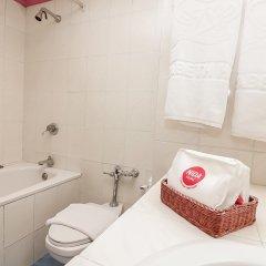 Отель Nida Rooms Payathai 169 Jj Sunday ванная