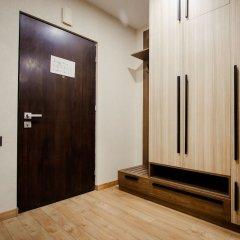 Апартаменты Ameri Apartments Тбилиси интерьер отеля