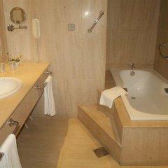 Hotel Sercotel Suite Palacio del Mar спа фото 2