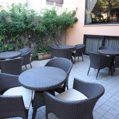 Hotel Piccolo Mondo фото 3