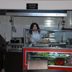 Timya Турция, Стамбул - отзывы, цены и фото номеров - забронировать отель Timya онлайн питание фото 2