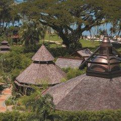 Отель Shangri-La's Rasa Sayang Resort and Spa, Penang Малайзия, Пенанг - отзывы, цены и фото номеров - забронировать отель Shangri-La's Rasa Sayang Resort and Spa, Penang онлайн фото 11
