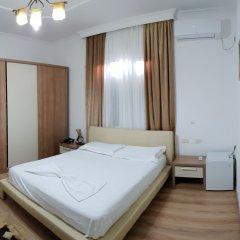 Отель ferrari Албания, Тирана - отзывы, цены и фото номеров - забронировать отель ferrari онлайн комната для гостей фото 2