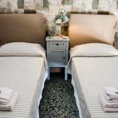 Отель Guelio al Massimo Suites&Breakfast Италия, Палермо - отзывы, цены и фото номеров - забронировать отель Guelio al Massimo Suites&Breakfast онлайн спа фото 2