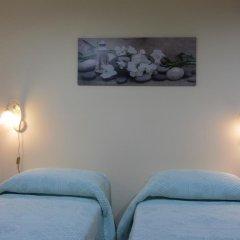 Отель La Cancellata di Mezzo Италия, Дзагароло - отзывы, цены и фото номеров - забронировать отель La Cancellata di Mezzo онлайн детские мероприятия фото 2