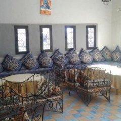Отель Les Portes Du Desert Марокко, Мерзуга - отзывы, цены и фото номеров - забронировать отель Les Portes Du Desert онлайн помещение для мероприятий