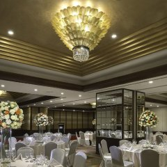 Отель Marco Polo Davao Филиппины, Давао - отзывы, цены и фото номеров - забронировать отель Marco Polo Davao онлайн фото 3