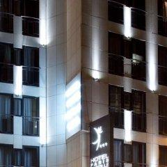 Отель Paris Bastille Франция, Париж - отзывы, цены и фото номеров - забронировать отель Paris Bastille онлайн