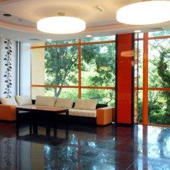 Hotel PrimaSol Sunrise - Все включено бассейн