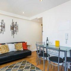 Апартаменты LxWay Apartments Alfama - Rua do Paraíso комната для гостей фото 2