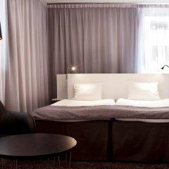 Best Western Kom Hotel Stockholm комната для гостей фото 4