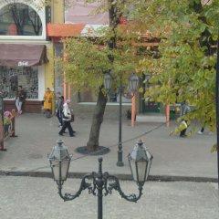 Рено Отель фото 5