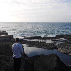 Отель Soul Surfer пляж фото 2