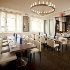 Отель Empire Hotel США, Нью-Йорк - 1 отзыв об отеле, цены и фото номеров - забронировать отель Empire Hotel онлайн питание фото 2