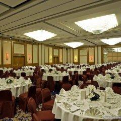 Отель Hilton Budapest фото 2