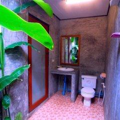 Отель Dream Team Beach Resort Таиланд, Ланта - отзывы, цены и фото номеров - забронировать отель Dream Team Beach Resort онлайн сауна