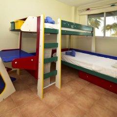 Отель Dunasol Испания, Олива - отзывы, цены и фото номеров - забронировать отель Dunasol онлайн детские мероприятия