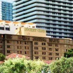 Отель GetAways at Jockey Club США, Лас-Вегас - отзывы, цены и фото номеров - забронировать отель GetAways at Jockey Club онлайн фото 3