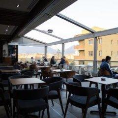 Отель Relax Албания, Тирана - отзывы, цены и фото номеров - забронировать отель Relax онлайн помещение для мероприятий