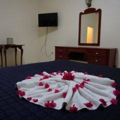 Отель Grandiosa Hotel Ямайка, Монтего-Бей - 1 отзыв об отеле, цены и фото номеров - забронировать отель Grandiosa Hotel онлайн фото 11