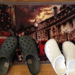 Гостиница Gnezdyshko в Москве отзывы, цены и фото номеров - забронировать гостиницу Gnezdyshko онлайн Москва интерьер отеля