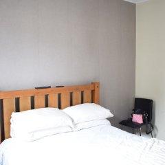 Отель 2 Bedroom Edinburgh Apartment Close To Airport Великобритания, Эдинбург - отзывы, цены и фото номеров - забронировать отель 2 Bedroom Edinburgh Apartment Close To Airport онлайн детские мероприятия