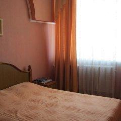 Гостиница Комета в Кургане отзывы, цены и фото номеров - забронировать гостиницу Комета онлайн Курган комната для гостей фото 3