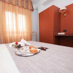 Отель Albergo Zoello Je Suis в номере фото 2