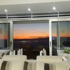 Mavi Panorama Butik Hotel Чешме помещение для мероприятий фото 2