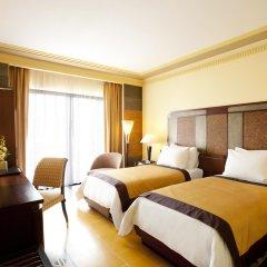 Отель Azerai La Residence, Hue комната для гостей фото 5
