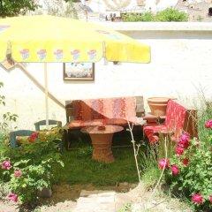 Lalezar Cave Hotel Турция, Гёреме - отзывы, цены и фото номеров - забронировать отель Lalezar Cave Hotel онлайн фото 11
