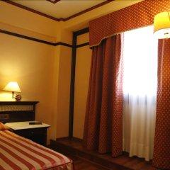 Отель Politeama Palace Hotel Италия, Палермо - отзывы, цены и фото номеров - забронировать отель Politeama Palace Hotel онлайн комната для гостей