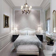 Отель Sacher Австрия, Вена - 4 отзыва об отеле, цены и фото номеров - забронировать отель Sacher онлайн комната для гостей фото 5