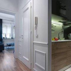 Отель Moment Boutique Apartment Сербия, Белград - отзывы, цены и фото номеров - забронировать отель Moment Boutique Apartment онлайн фото 3