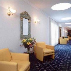 Отель Drake Longchamp Swiss Quality Hotel Швейцария, Женева - 5 отзывов об отеле, цены и фото номеров - забронировать отель Drake Longchamp Swiss Quality Hotel онлайн интерьер отеля